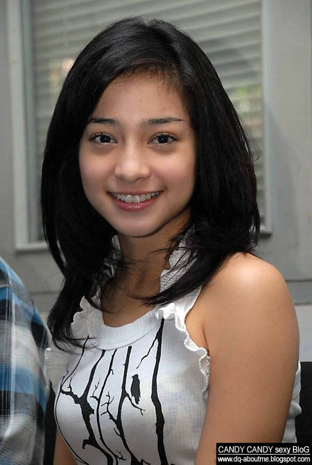 Nikita Willy - Picture Colection